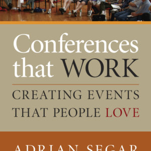 COMBO—Conferences That Work