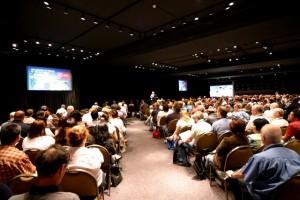 VITTA annual conference 2006