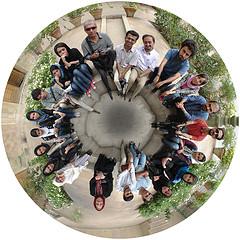 friends circle 2657975401_770b30116a_o