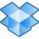Dropbox iPhone iPad apps for event planners
