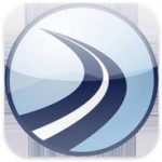 beath_the_traffic_app