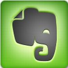 evernote iPhone iPad apps for event planners