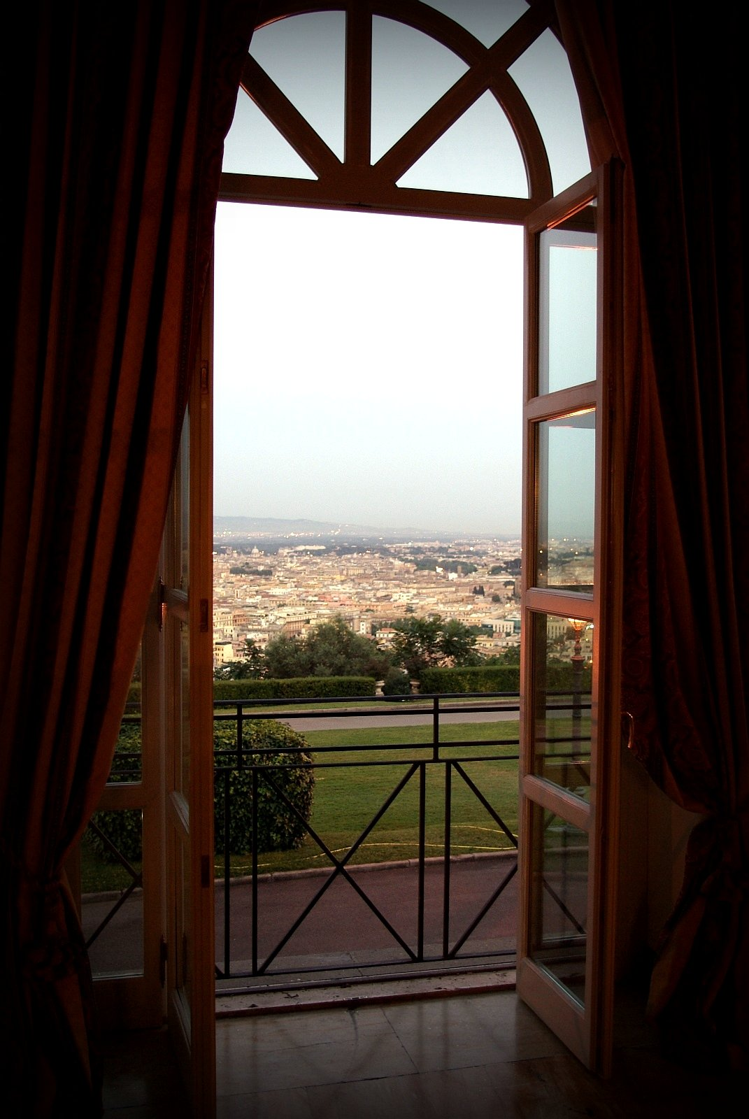 Pin by Dawn Aiello on ROOM WITH A VIEW | Pinterest