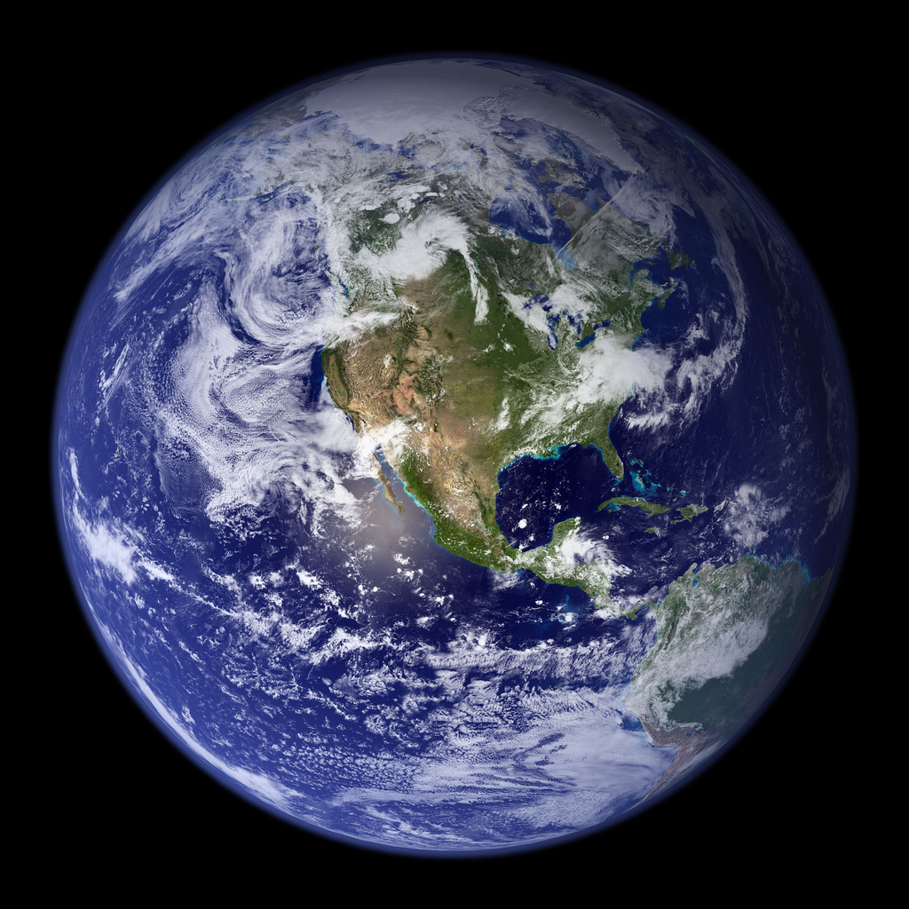 blue marble earth - wwworks - 2222523486_5e1894e314_b