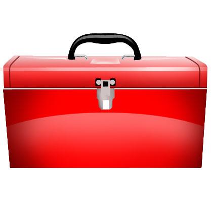 toolbox - davemott - 4257800537_650aff5085_o
