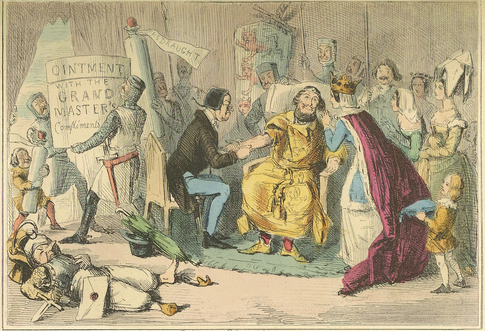 renaissance medicine and medical practices The main change in renaissance medicine was the increase in renaissance anatomy changed medical practice and finally sounded the death knell for the harmful.