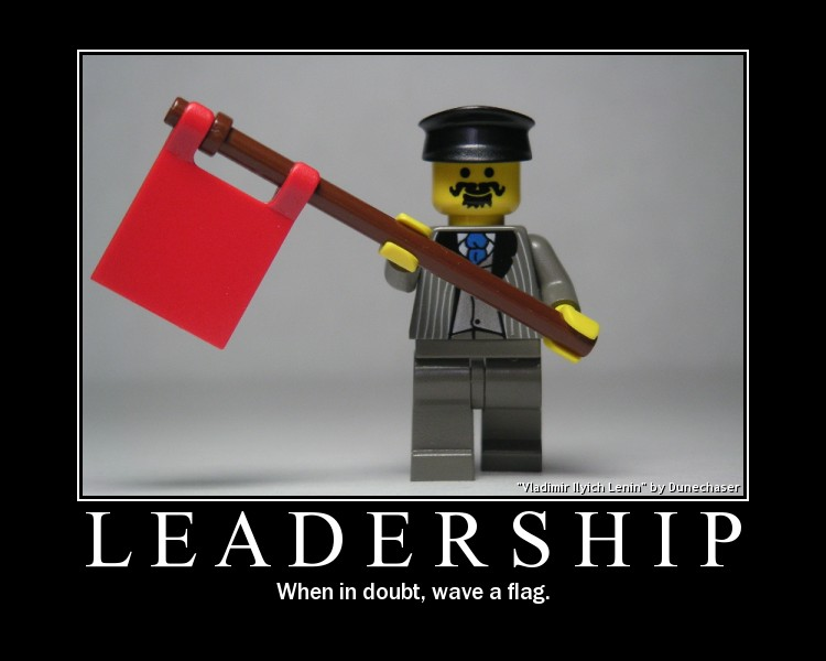 Leadership 253036292_e0251aed36_o