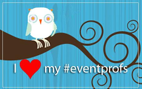 eventprofs logo
