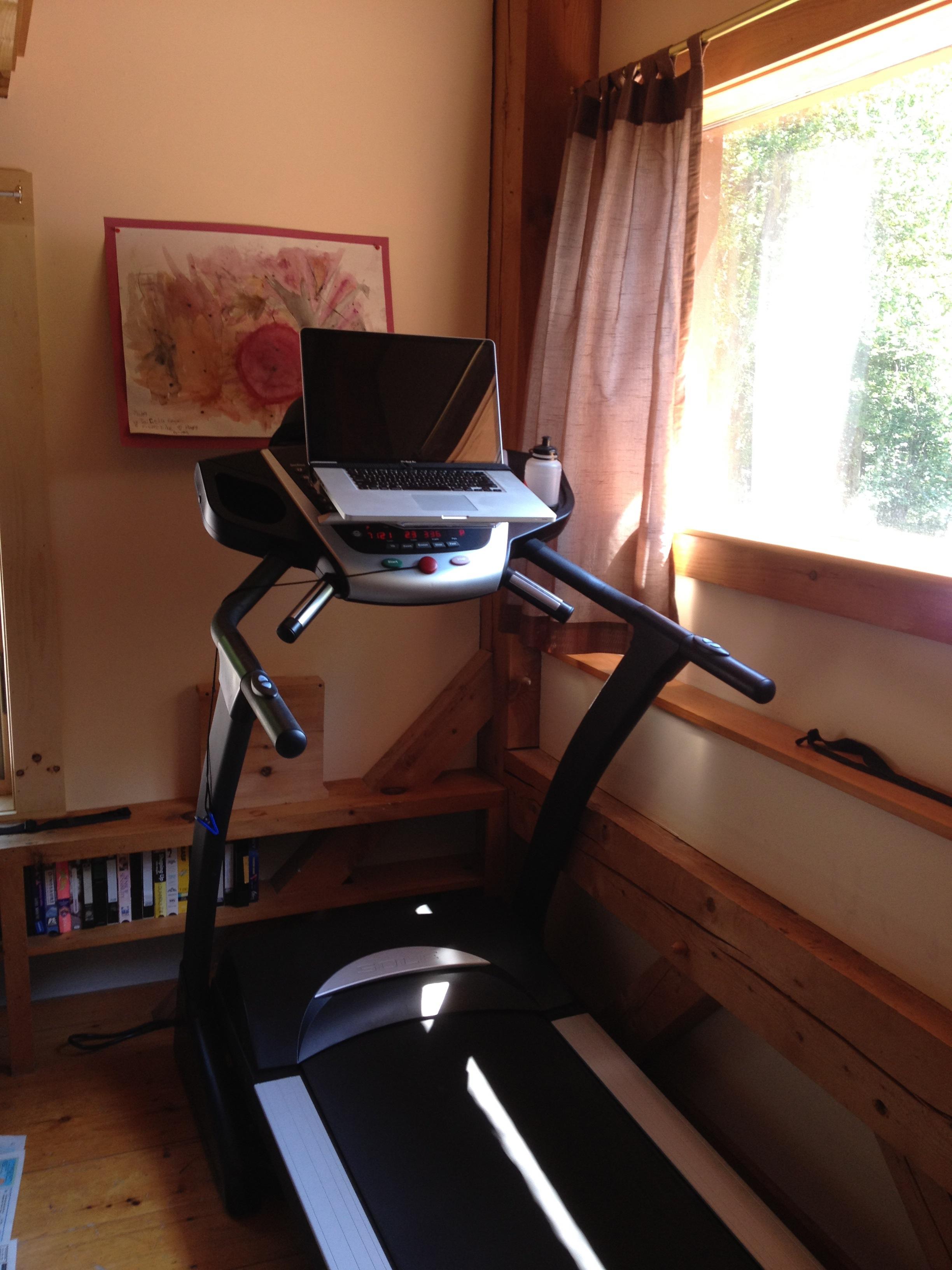 desk imovr treadmills treadmill buy desks under the best