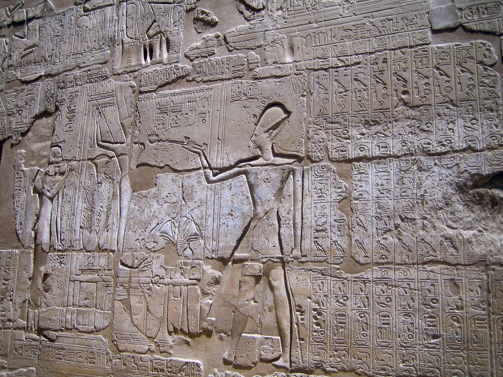 Hieroglyphs 149201215_34699f6bd4_b