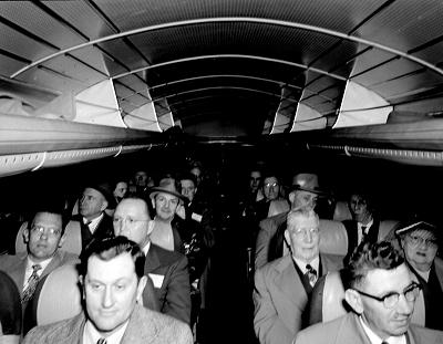 bus passengers 2851696372_3b9189dc60_o