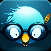 Birdbrain iPhone iPad apps for event planners