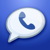 googlevoice iPhone iPad apps for event planners