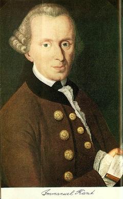 Kant_foto