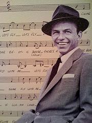 Sinatra 2598810597_39480a3bcd_m