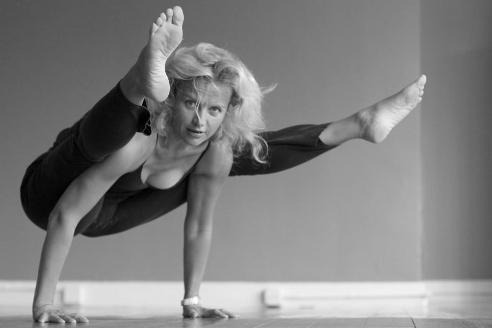 flexibility 4935170625_6a0f649a3d_o