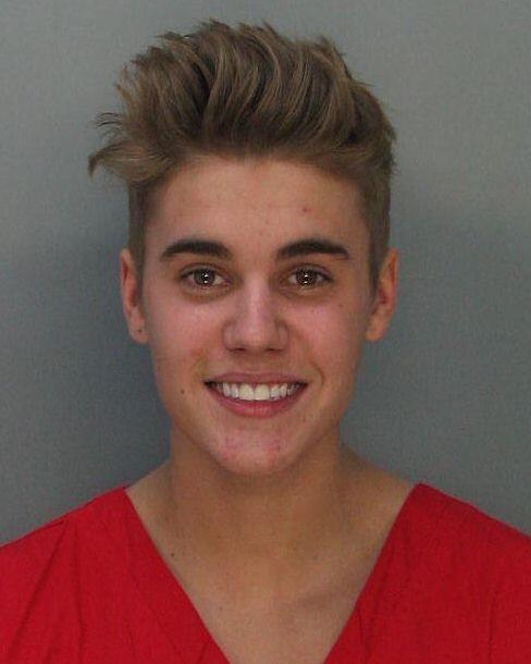 use Twitter effectively Bieber