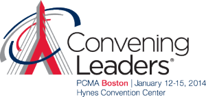 PCMA Convening Leaders 2014