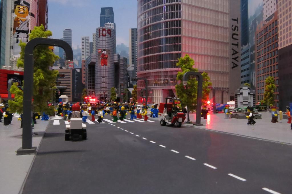 Lego city 7373799876_60fc952ad6_k