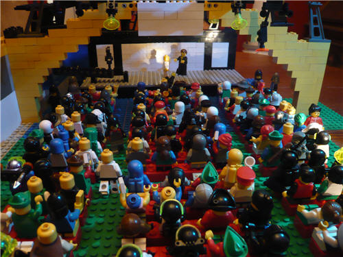 Lego_Dreamforce_02