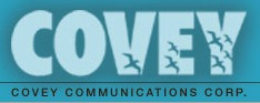 Covey Communications