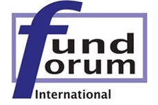 FundForum International