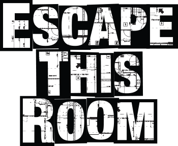 escapethisroom-logo