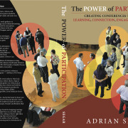 Power_of_ParticipationFULLCOVER_forAdrian