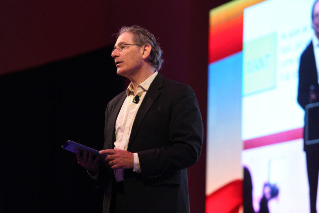 Adrian-at-2015-PCMA-Education-Conference1-640x427