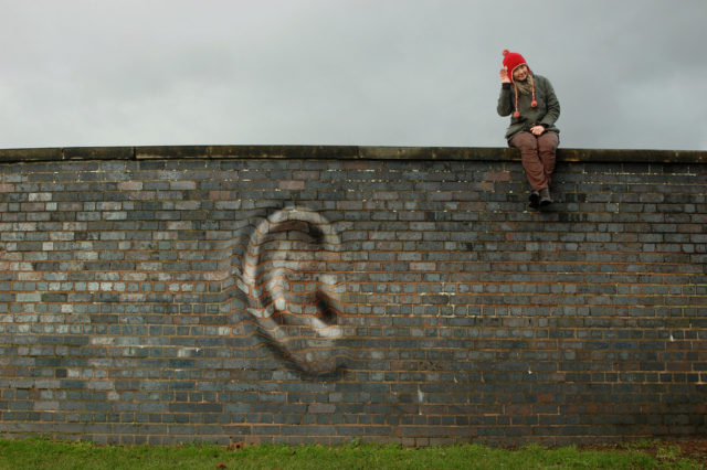 ear_-wall_16354757995_cca1f66d9e_k