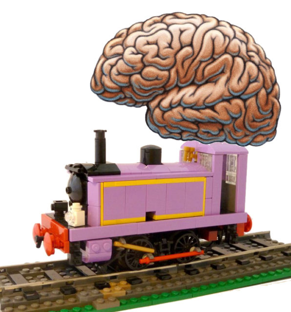 """Replace """"brain training"""" hype with something that works."""