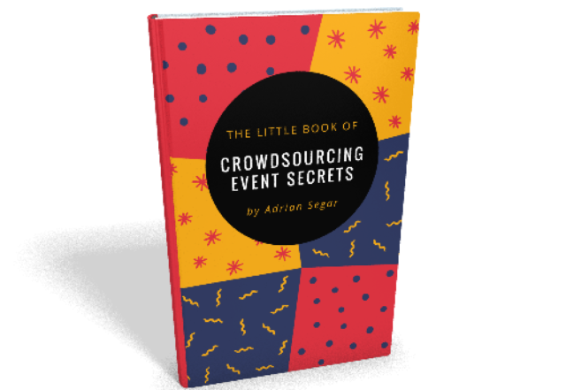 How to create amazing conference programs that don't waste attendee time