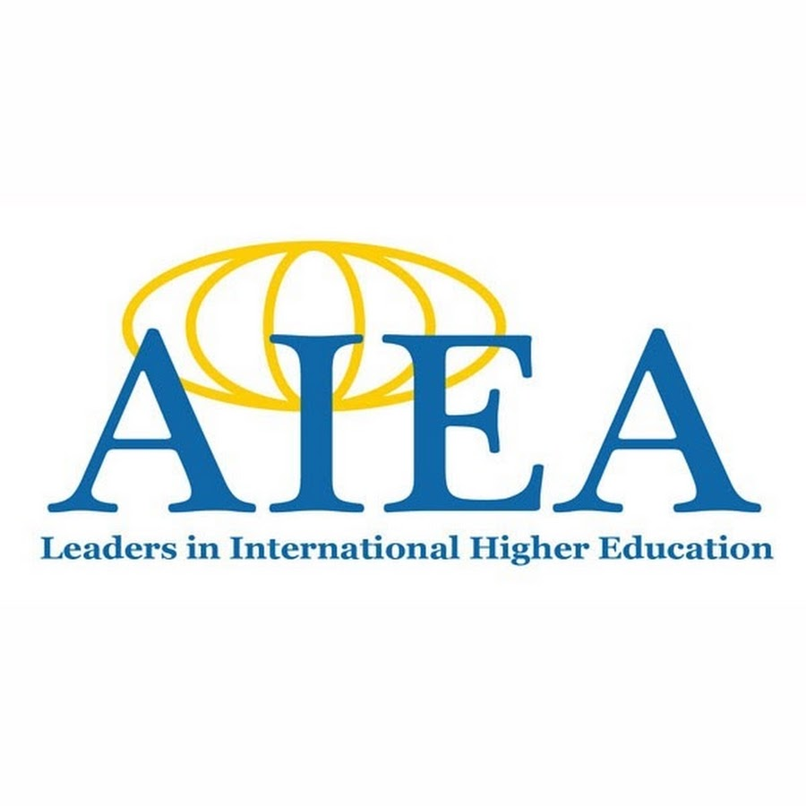Association of International Education Administrators