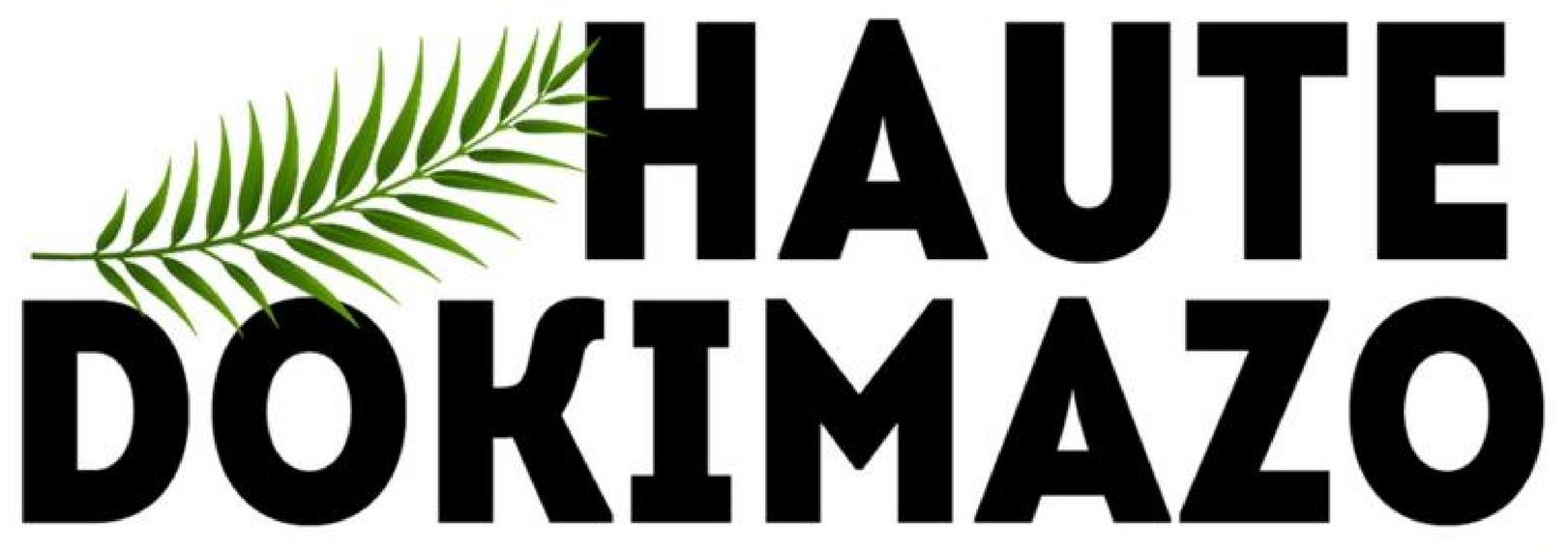 Haute Dokimazo