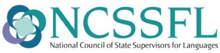 National Council of State Supervisors for Languages