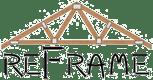 ReFrame Association