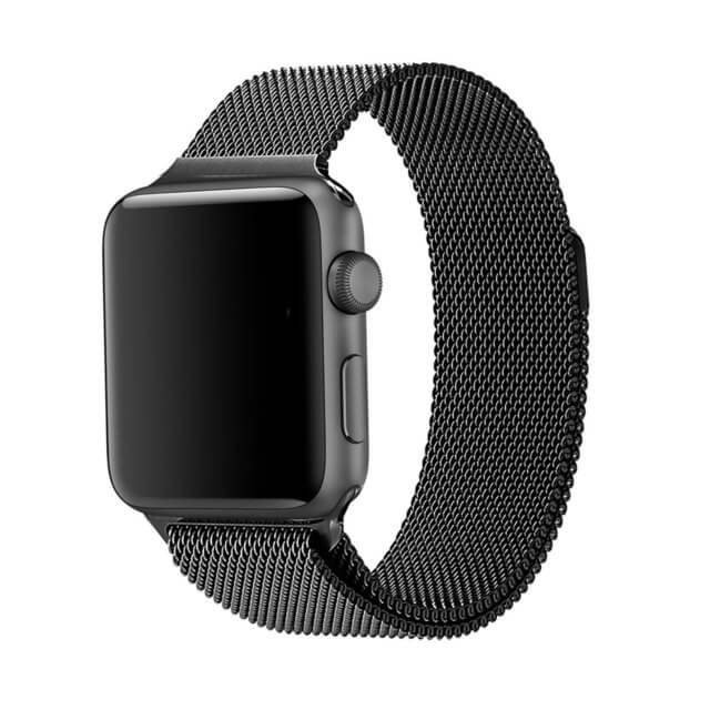 How the Apple Watch improves my life