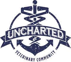 Uncharted Veterinary Community
