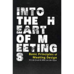 meeting design books