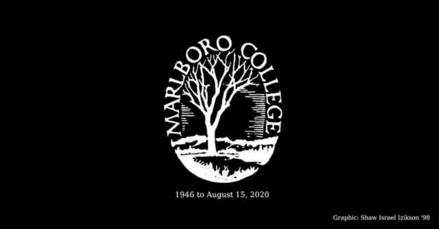 Designing an online memorial service